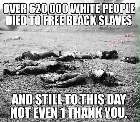 SlaveThankYou